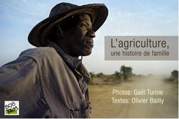 agriculture_une_histoire_de_famille