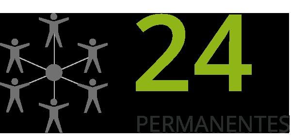 24-permanents-ES