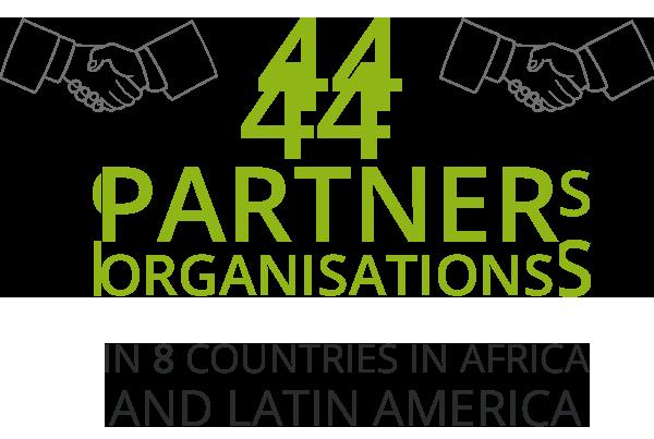 44-partners-EN