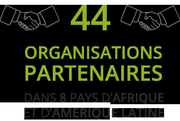44-partners