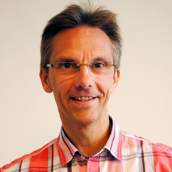 Christophe Brismé