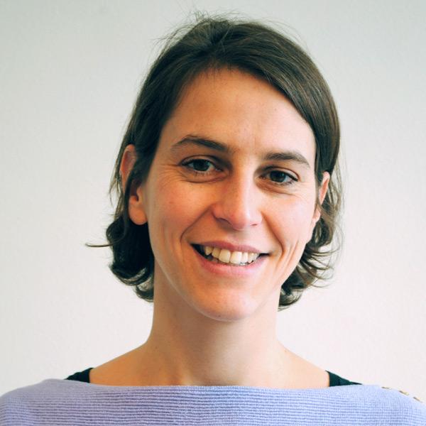 Claire Stoeckel