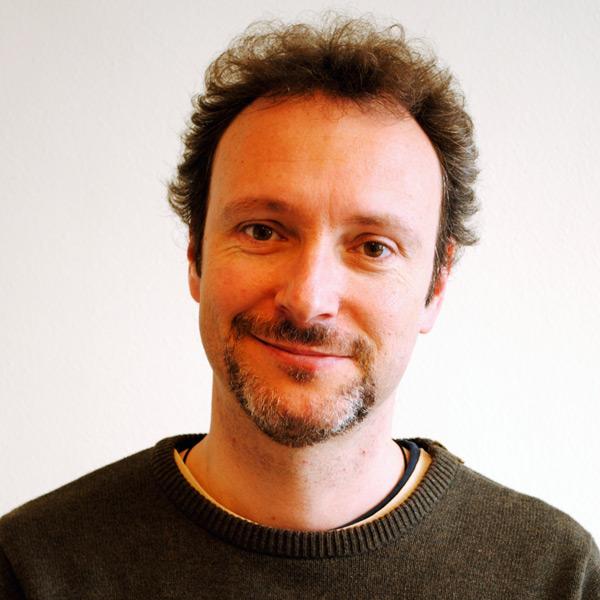 Laurent Biot