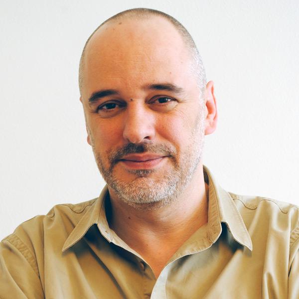 Pierre Coopman