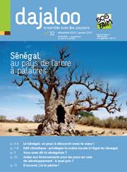 Sénégal, au pays de l'arbre à palabres