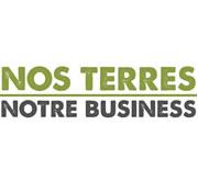 SOS Faim signe la pétition : «Nos terres, notre business»