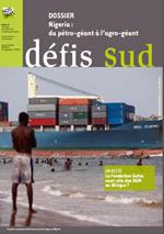 Nigeria : du pétro-géant à l'agro-géant