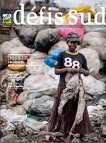 Défis Sud – Les accords de la paupérisation ?