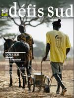Défis Sud – Sénégal : vers la réussite ?
