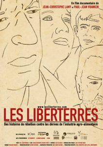 affiche_liberterres_ok