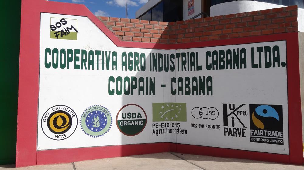 coopain_cabana