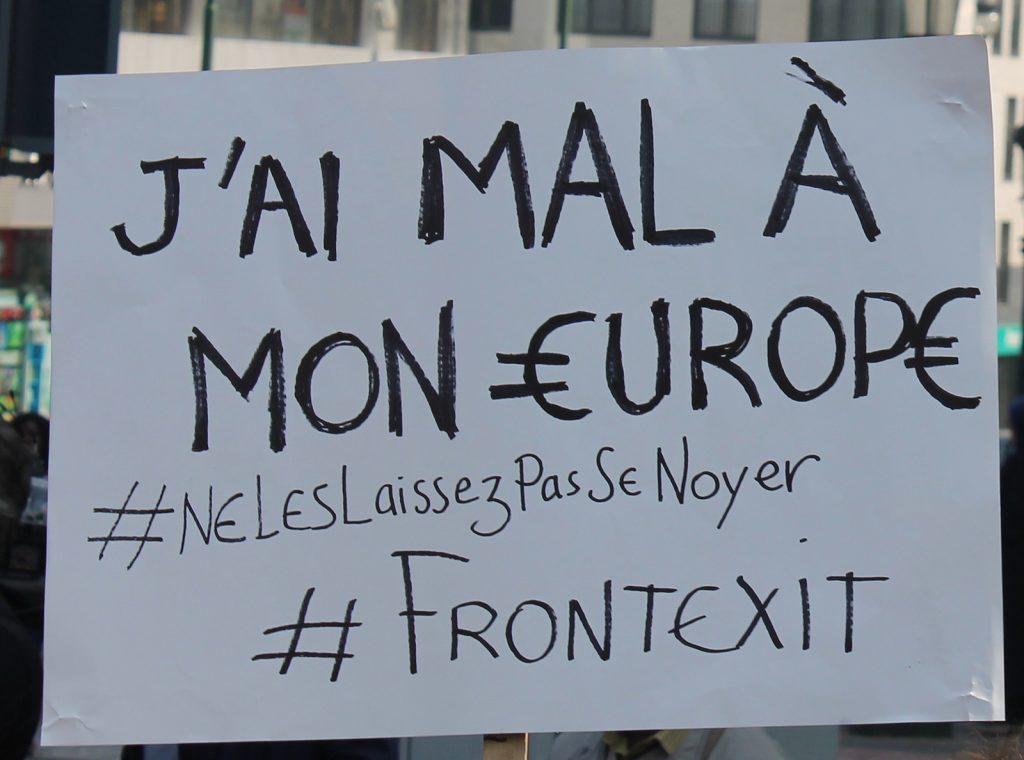 front_exit