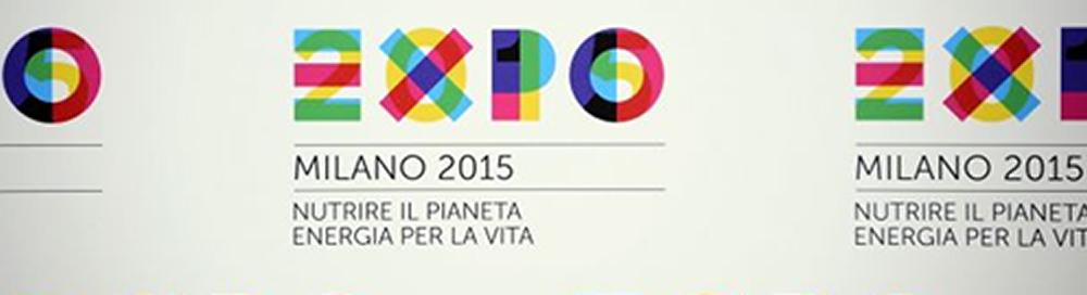 Milan 2015 : une occasion ratée de poser le défi alimentaire