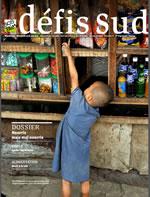 Défis Sud – Nourris mais mal nourris