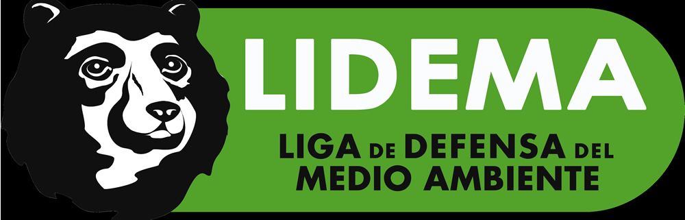 lidema-cra-photo