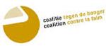 coalition_2