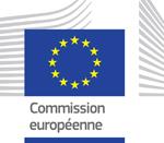 commission-européenne-logo