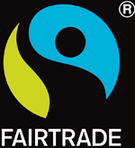 edeka-fairtrade-logo