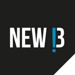 newb_logo_black