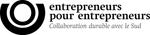 Logo Entrepreneurs pour Entrepreneurs-colors_Horiz