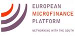 plateforme_euro_mf