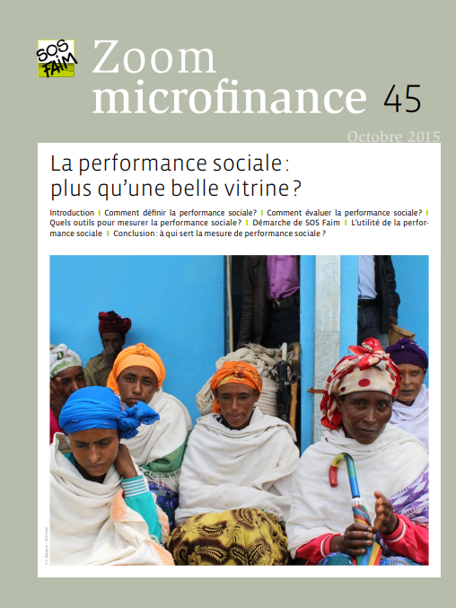 La performance sociale : plus qu'une belle...