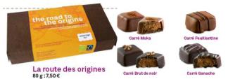 chocolat_111111