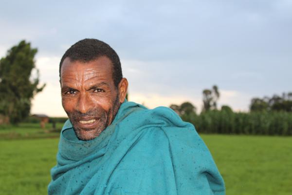 ethiopie_2