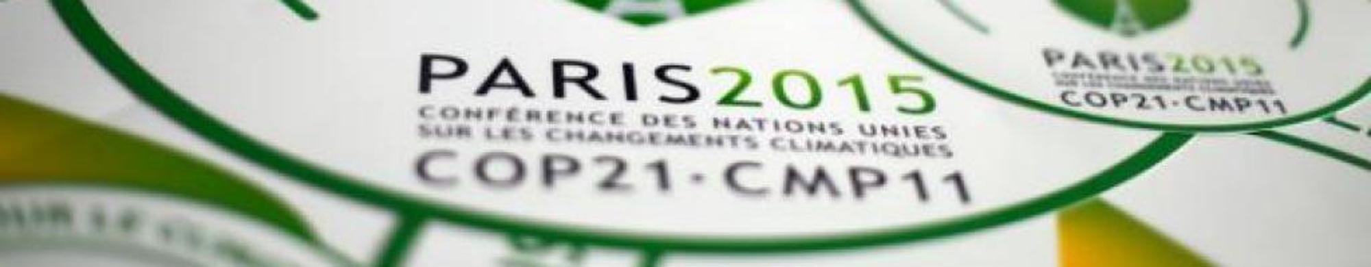 Climat : à Paris, les États sont arrivés à un accord ! Oui, mais encore …