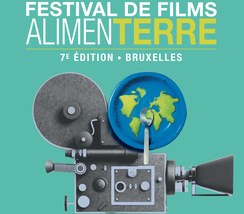 festival_alimenterre