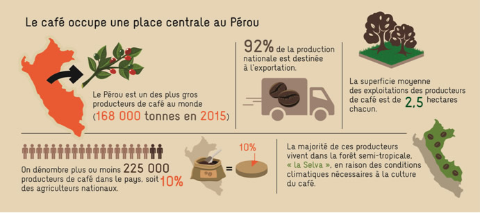 infographie_cafe