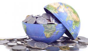 Ce que pensent les Belges de l'Aide au développement