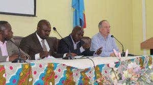 RD Congo : l'agriculture familiale au cœur des enjeux électoraux