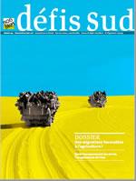Des migrations favorables à l'agriculture ?