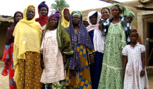 Mali : une place de plus en plus importante pour les femmes