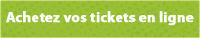 achat-tickets