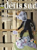 La Belgique et l'Europe complices des accaparements de terres