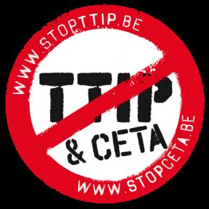 TTIP/CETA : les semaines à venir sont déterminantes