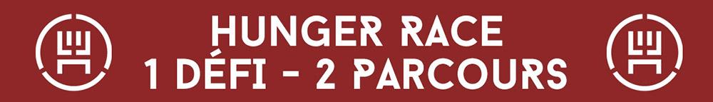 banner-2-parcours