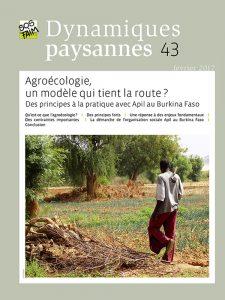 L'agroécologie, un modèle qui tient la route ?