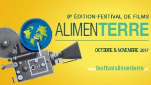 Le Festival AlimenTERRE recherche un(e) chargé(e) des relations presse et appui à la communication