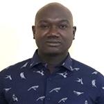 Amadou Diarra
