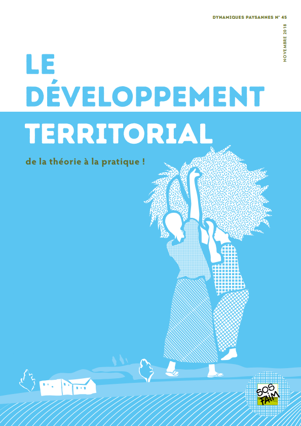 Le développement territorial : de la théor...