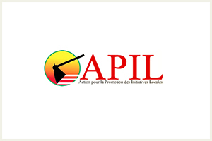 APIL - Association pour la Promotion des Initiatives Locales-logo