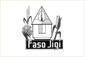 <br /> <b>Notice</b>:  Undefined variable: partner in <b>/home/sos/www/wp-content/themes/sosfaim-theme/taxonomy.php</b> on line <b>323</b><br /> <br /> <b>Notice</b>:  Trying to get property of non-object in <b>/home/sos/www/wp-content/themes/sosfaim-theme/taxonomy.php</b> on line <b>323</b><br /> -logo