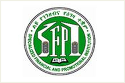 SFPI - Specialized Financial and Promotional Institution-logo