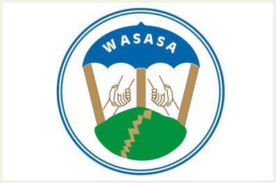 WASASA MFI-logo