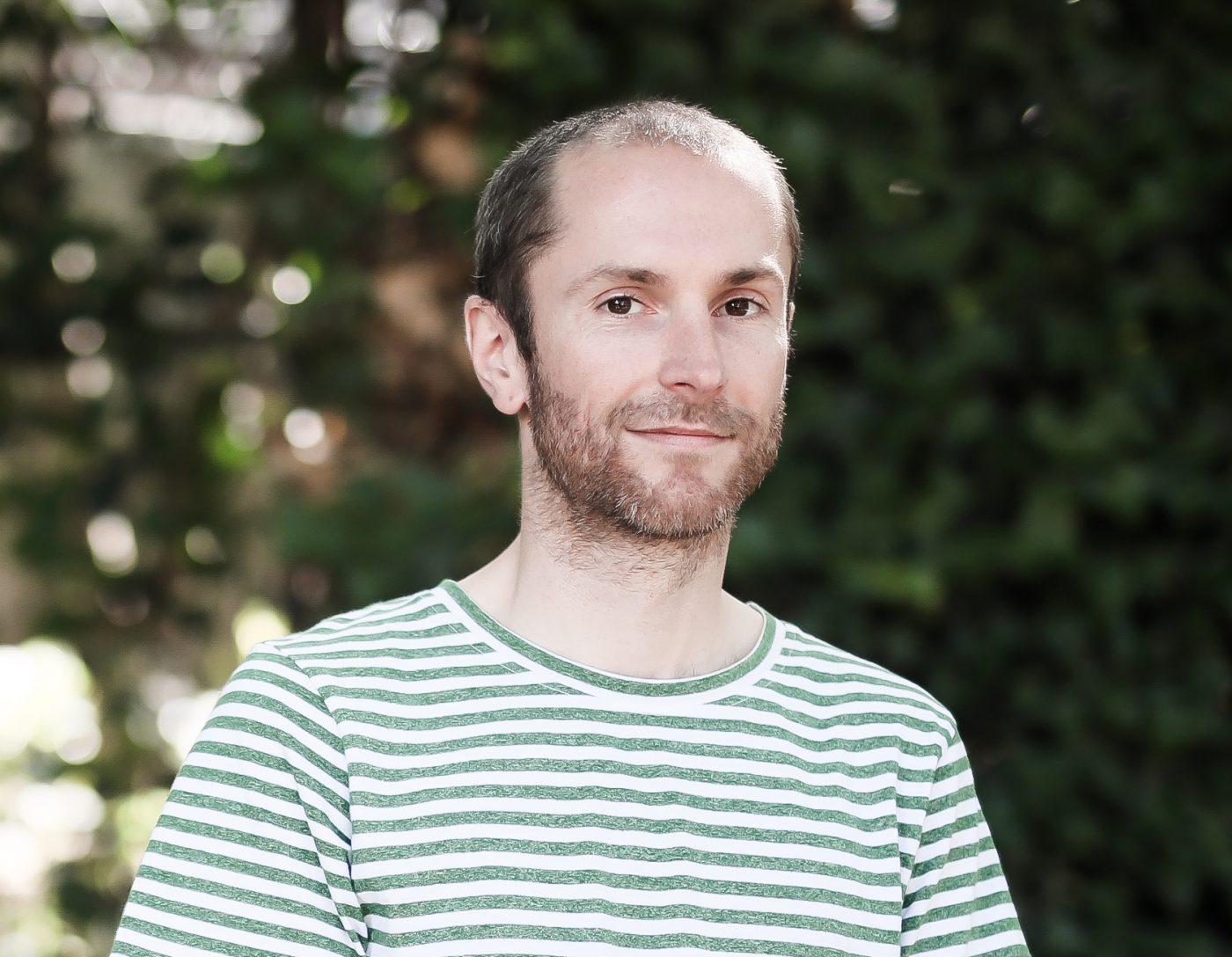 François Graas