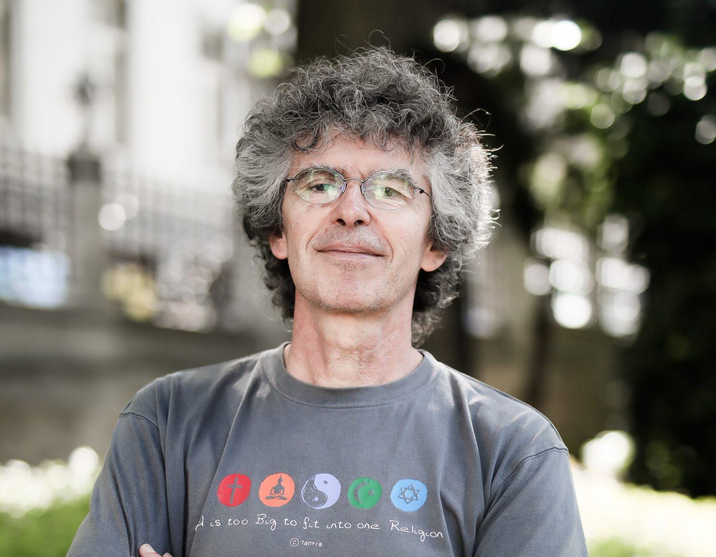 François Vandercam