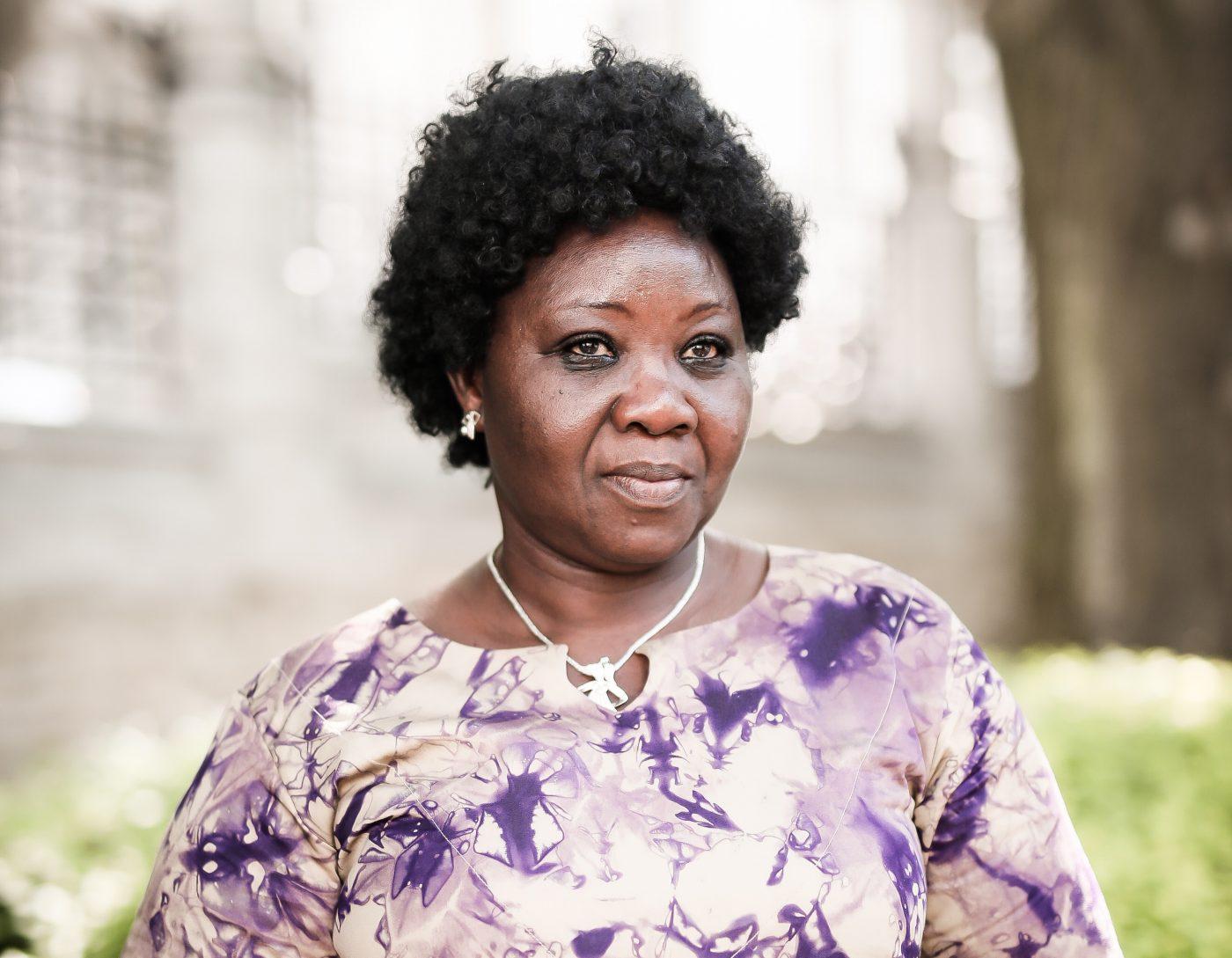 Ramata Touré